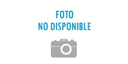 Foto de la Propiedad